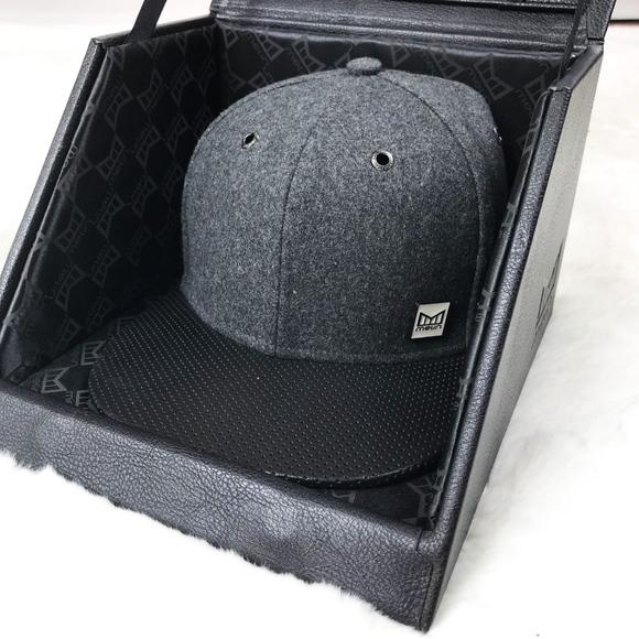 e44b6c77858 Melin Brand Luxury Hat